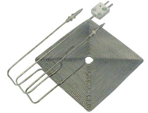 heat-coil-plate-thermocoax