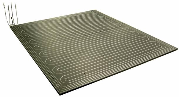 heating-plates2