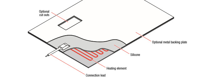 silicone-heater-mat-ipsm