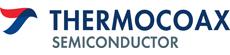 Thermocoax SemiConductors